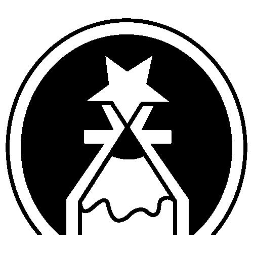 ERPSF Logo